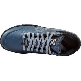 Five Ten Freerider Eps High - Chaussures Homme - bleu